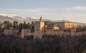 alhambra-3098633_640