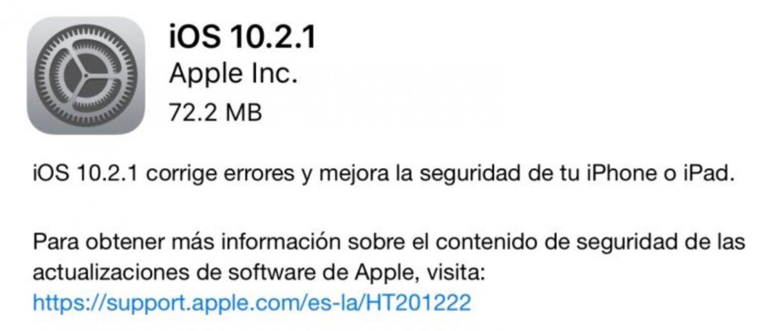 Apple_corrige_un_importante_fallo_de_seguridad_en_sus_dispositivos__actualiza_tu_iPhone__Mac_y_Watch_cuanto_antes