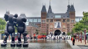 amsterdam-1643644_640
