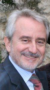 Alfonso ortin