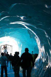 ice-181041_1920