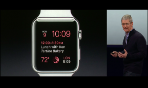 Captura de pantalla 2015-03-09 a las 18.55.45