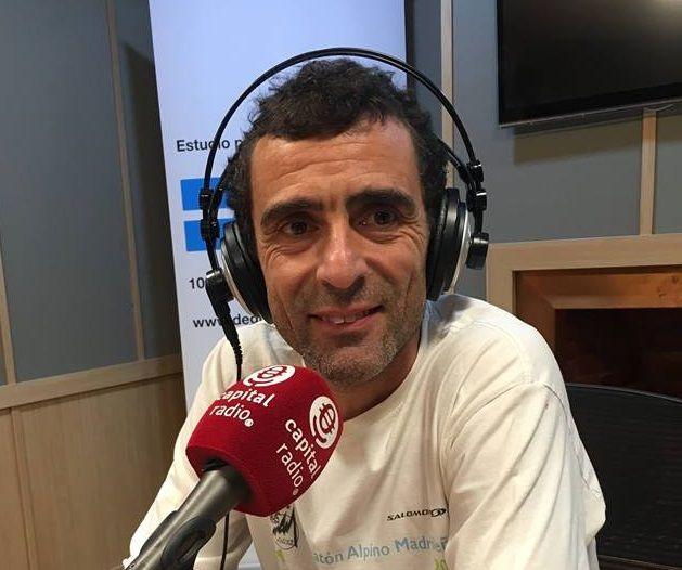 Juanma Jejas