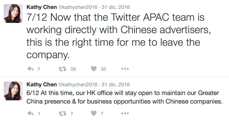 Kathy_Chen_tweet