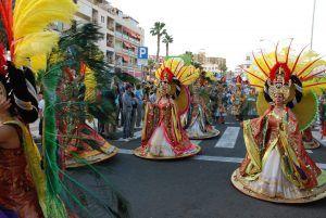 carnival-254914_1920