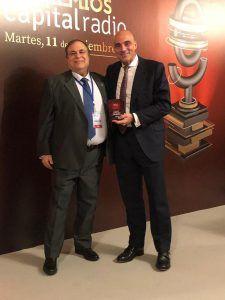 I Premios Capital Radio a la Excelencia Empresarial_2018-12-12_12-12-51