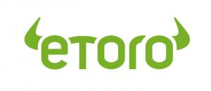 eToro_logo_logotype