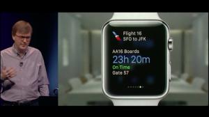 Captura de pantalla 2015-03-09 a las 19.10.34