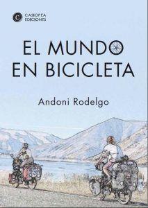 mundo bici