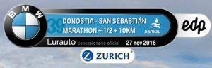maraton-donostia-2016-cartel