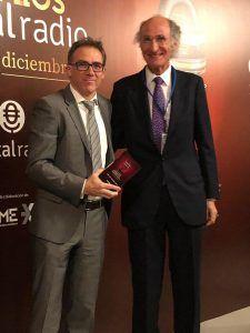 I Premios Capital Radio a la Excelencia Empresarial_2018-12-12_12-13-16 (2)
