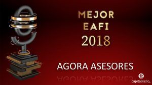 Ágora Asesores