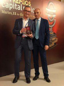 I Premios Capital Radio a la Excelencia Empresarial_2018-12-12_12-13-12
