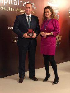 I Premios Capital Radio a la Excelencia Empresarial_2018-12-12_12-13-07 (2)