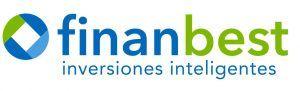 logo-finanbest-inversiones-inteligentes