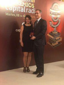 I Premios Capital Radio a la Excelencia Empresarial_2018-12-12_12-12-42