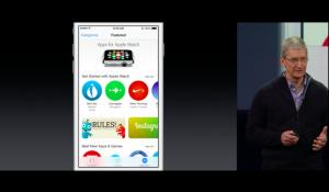 Captura de pantalla 2015-03-09 a las 19.21.56