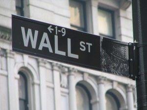 Wall_Street_Sign (1)