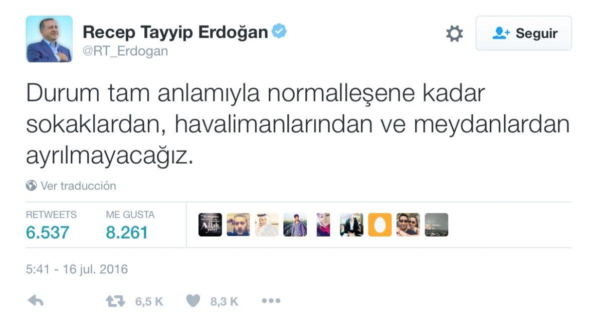 tweeterdogan