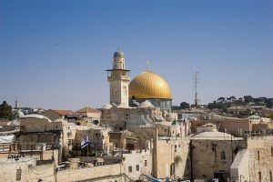 jerusalem-1120372_640