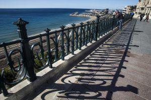 04-TARRAGONA (Balcó del Mediterrani)