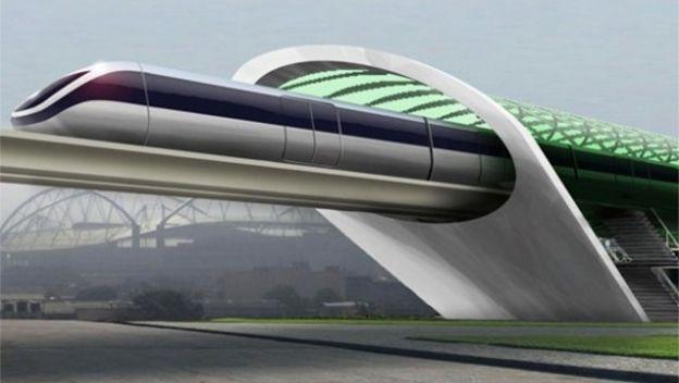portada-hyperloop-transporte-alta-velocidad