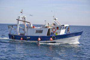 sea-3333824_640