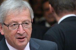 Jean-Claude_Juncker_2012-06-27_d