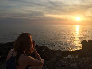 Puestas de Sol de Formentera 2