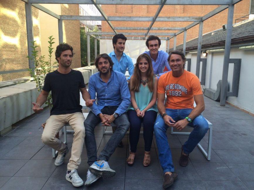 Fernando-Nicolas-Íñigo-Lorenzo-Javi-Sanchez-Carlos-Regatero-Beatriz-Imedio-Rompiendo-Reglas-Capital-Radio