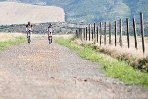 Bikefriendly_Foto_Miguel A_ Munoz Romero_RVEDIPRESS_026