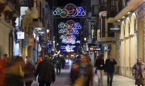 Navidades Castellón 1