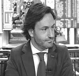 Miguel-Pareja1