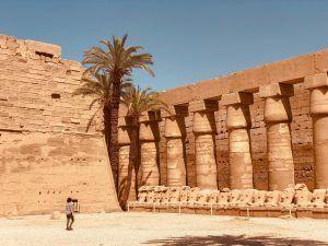 Egipto Fotografía 2