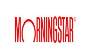 Morningstar_Associates_Llc_218749