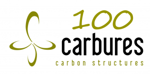 LOGO_100CARBURES_ALTA_2011-12-07