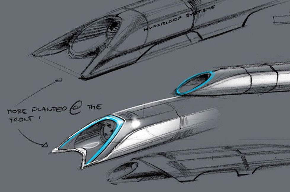 elon-musk-hyperloop-alpha-03