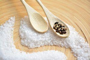 salt-3200951_960_720